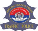 Karachi Traffic Police Department