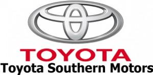 Toyota Southern Motors